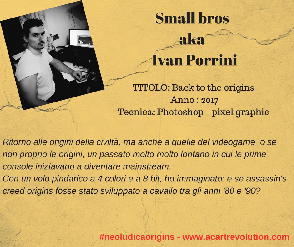 ACOrigins_bio_artisti