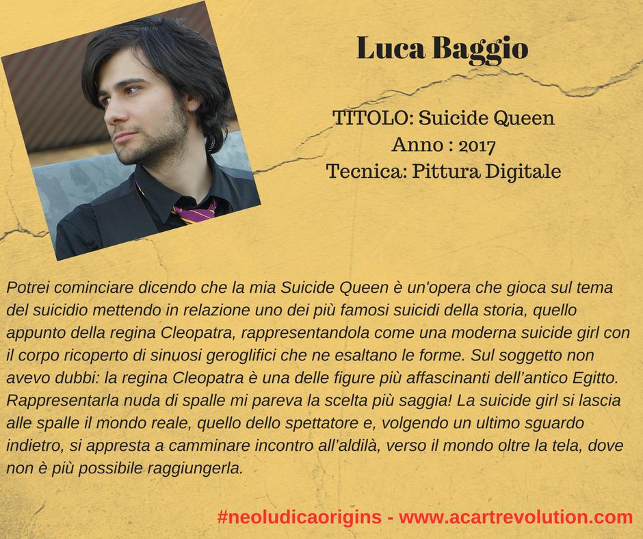 ACOrigins_bio_baggio