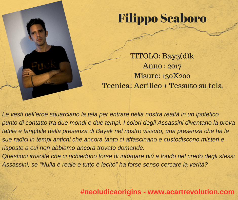 ACOrigins_bio_scaboro