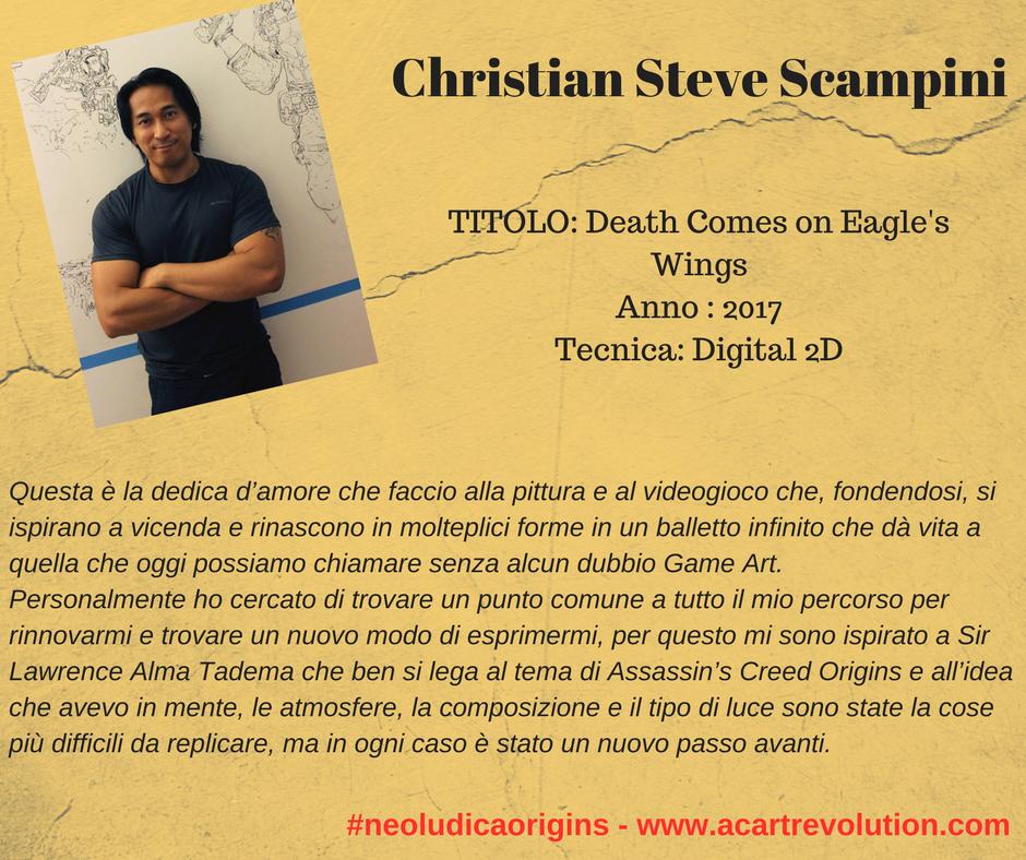ACOrigins_scampini