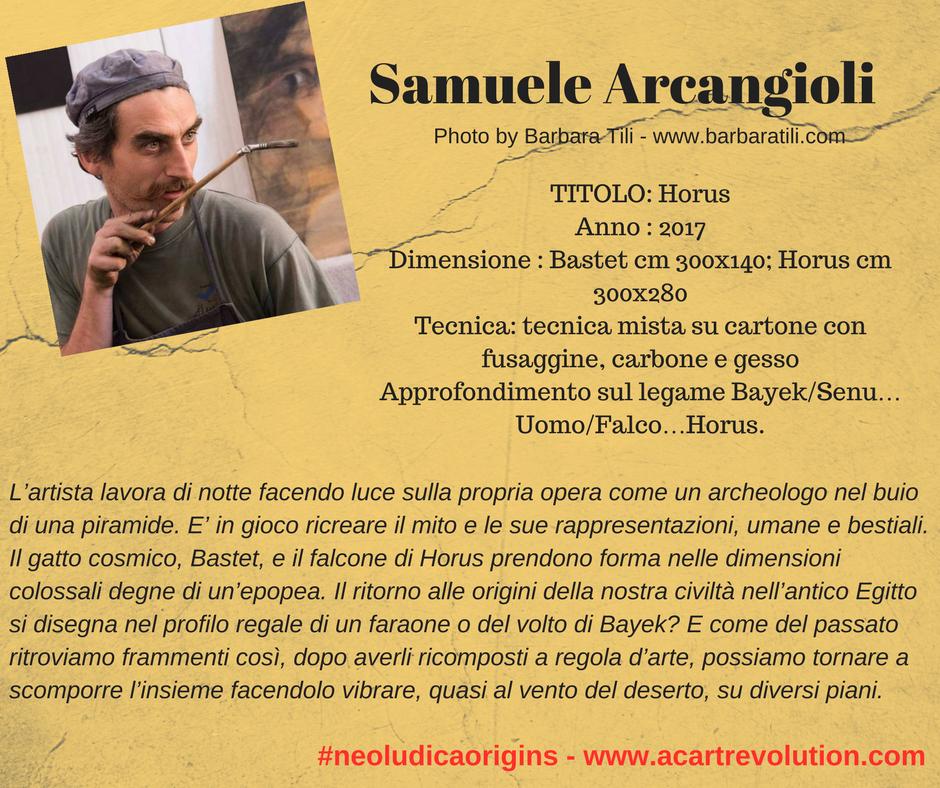 Arcangioli