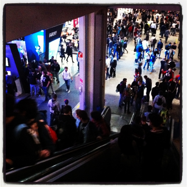 ac_artrevolution_gamesweek2012_milan-15