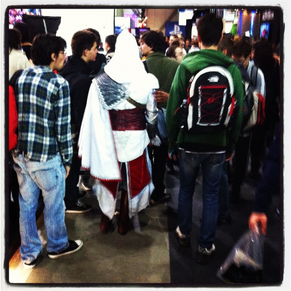 ac_artrevolution_gamesweek2012_milan-16
