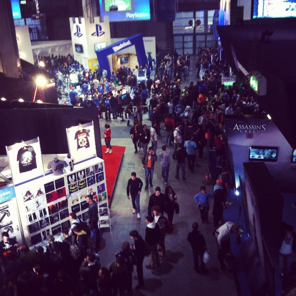 ac_artrevolution_gamesweek2012_milan-18