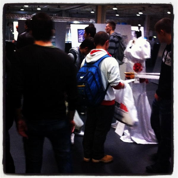 ac_artrevolution_gamesweek2012_milan-20