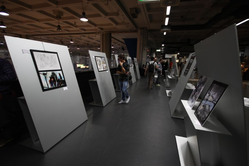ac_artrevolution_gamesweek2012_milan-38