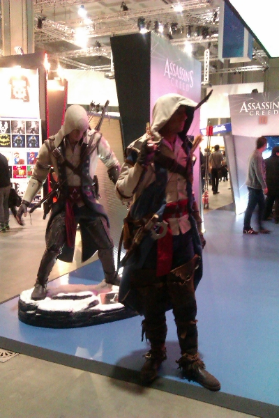 ac_artrevolution_gamesweek2012_milan-50