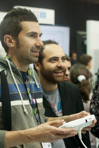 ac_artrevolution_gamesweek2012_milan-55