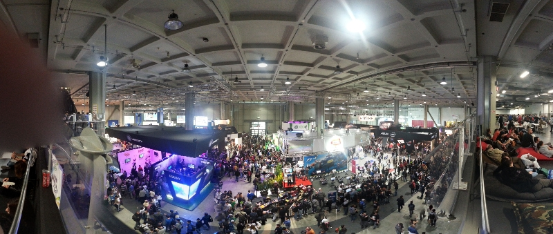 ac_artrevolution_gamesweek2012_milan