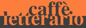 Caffé letterario Roma