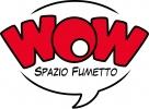 Wow Spazio Fumetto - museo del fumetto, dell'illustrazione e dell'immagine animata