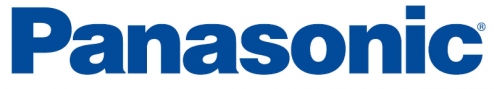 Panasonic Italia