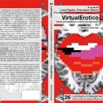 Virtual Erotico