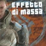 copertina Effetto di Massa