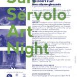 san-servolo-art-night-1